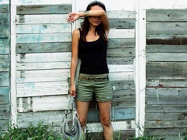 Девять «нельзя» для незамужней женщины