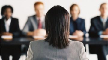 Дресс-код и нормы поведения на новой работе
