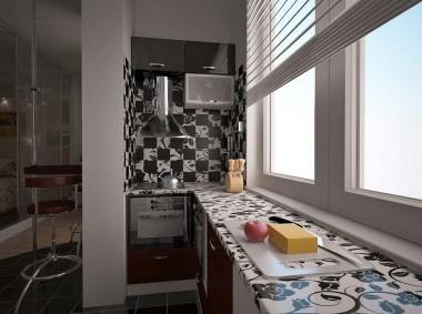 Как создать уют на кухне