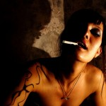 Вредные привычки и их влияние на нашу жизнь