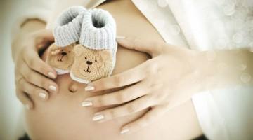 Как и чем лечиться будущей маме?
