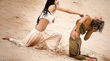 Советы по избавлению от любовницы