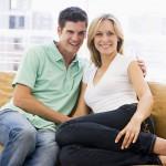Плюсы и минусы разновозрастных браков