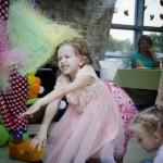 Влияние родителей на ценностное отношение ребенка к другим людям