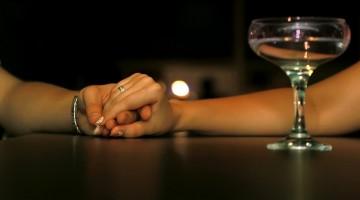 Кризис трех лет семейной жизни или как спасти отношения