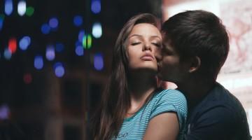 Построение счастливых отношений в паре