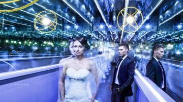 Простить ли мужа за связь с любовницей?