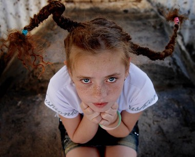 Уступить ребенку и уметь правильно запрещать