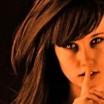 «Язык мой — враг мой»: как перестать говорить все, что думаешь?
