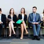 Четыре правила для собеседования с работодателем