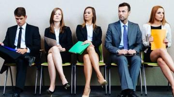 4 правила для собеседования с работодателем