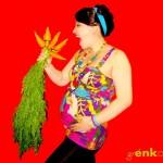 Правильное питание во время беременности