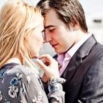 Что выбрать, официально зарегистрированный брак или сожительство?