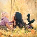 Умеете ли вы рассказывать истории для детей?