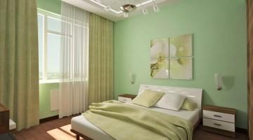 Как выбрать правильную кровать