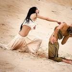 ЖЕНСКИЕ ХИТРОСТИ : как избавиться от любовницы мужа?