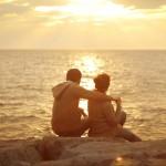 Что мешает развитию отношений?