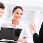Как подготовиться к повторному собеседованию при приеме на работу?