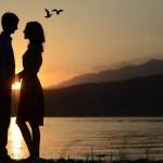 Советы психолога: как познакомиться с парнем
