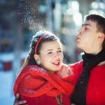 ЖЕНСКИЕ ХИТРОСТИ : как определить, что мужчина врёт?