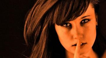 """""""Язык мой - враг мой"""": как перестать говорить все, что думаешь?"""