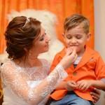 Как избежать слова «нет» в общении с ребенком?