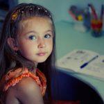 Почему дети игнорируют родителей?