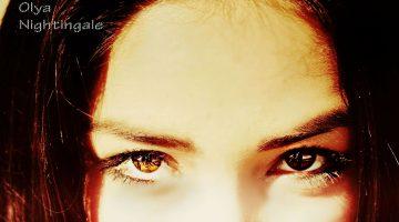 Как узнать о характере человека по его глазам