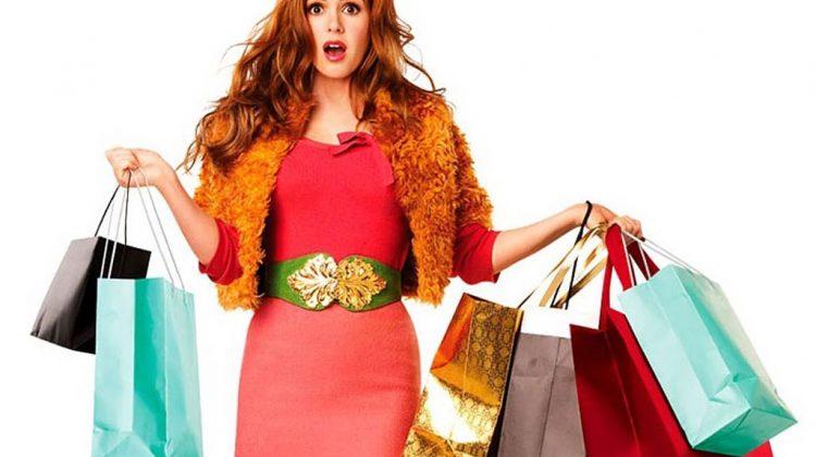 Правила экономичного шопинга